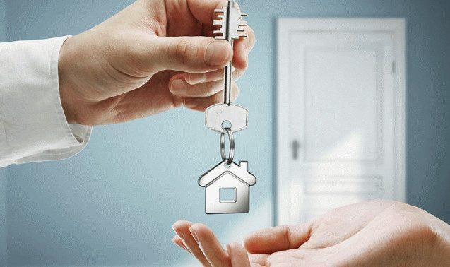 Приметы и заговоры на быструю продажу квартиры