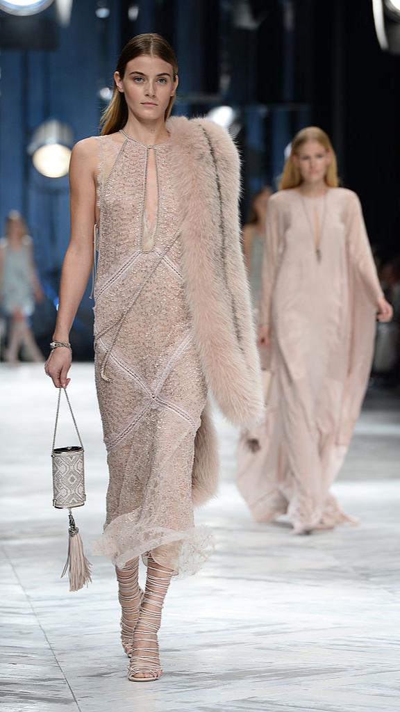 Звериная чувственность: за что мы любим Роберто Кавалли roberto cavalli,дизайнеры,знаменитости,мода и красота,модельеры,Роберто Кавалли,стиль