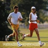 Укрепление здоровья своими силами, полезные травы