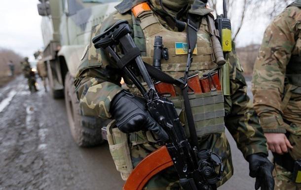 Киев рукоплещет – объявлено о громком прорыве ВСУ в Донбассе; зверский «Аквариум» под Дебальцево