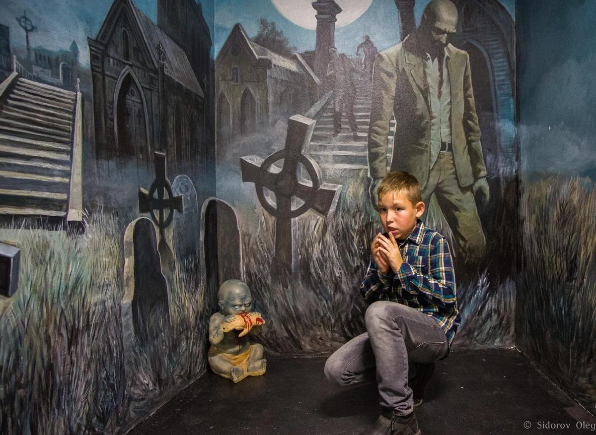 Уморим не вирусом, так лечением: народные средства, которые выросшие дети вспоминают с ужасом