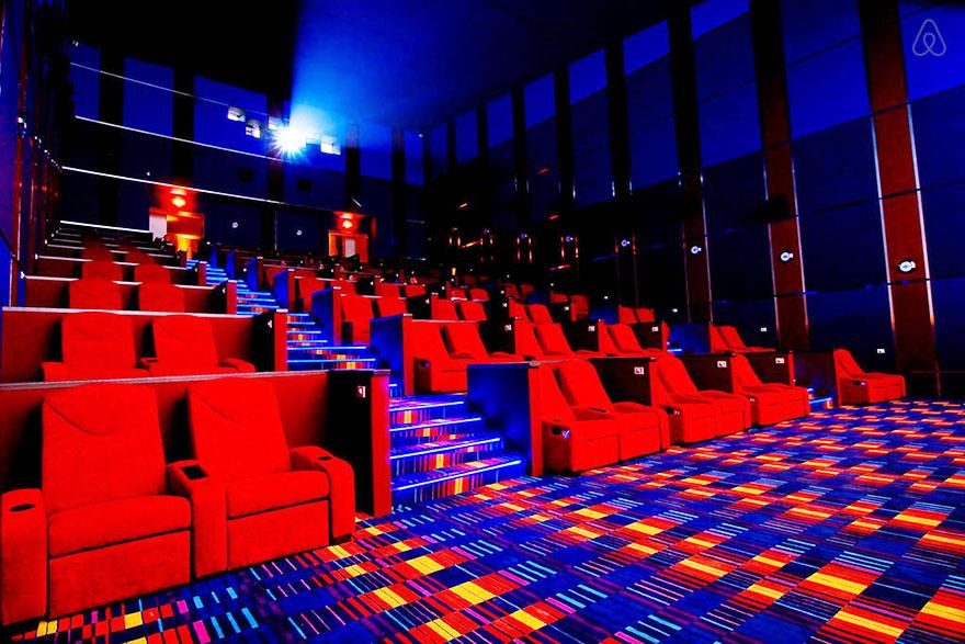 terraoko 2015012705 19 15 самых красивых кинотеатров по всему миру