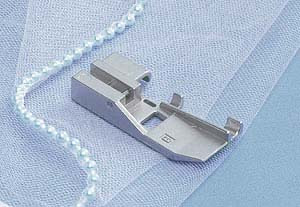 Аксессуары для швейных машин…