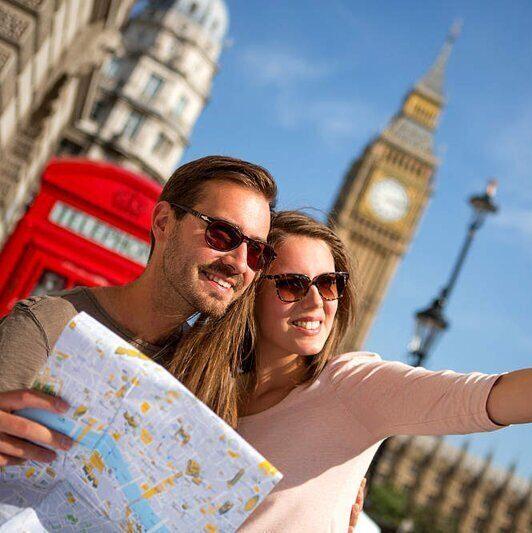 Полезные советы для начинающих путешественников