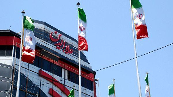 Ирак отправит делегацию в США для решения вопроса антииранских санкций