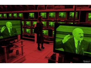 «Президентские выборы» в Белоруссии: Лукашенко очень хочет победить Россию
