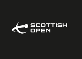 Видео финала Scottish Open 2018