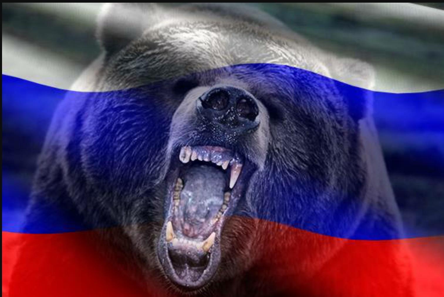 может крутые картинки про русских всех этих разновидностях