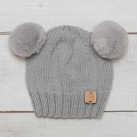 Сын Меган Маркл и принца Гарри Арчи купил 100 шерстяных шапок ради благотворительности Монархи,Британские монархи