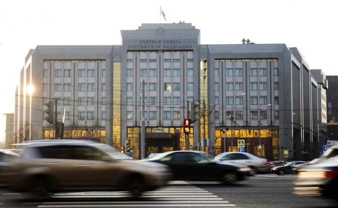 Счетная палата: Майские указы Путина на грани срыва