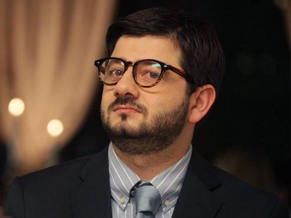 Ходорковский vs Галустян: Умиляющимся россиянам открыли глаза на Украину