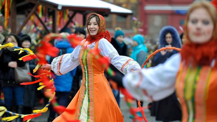 Не спешите приговаривать нашу молодёжь: Неудобный вопрос Левада-центру россия