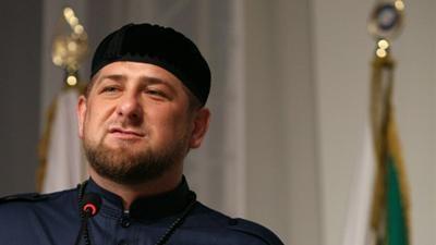 Кадыров назвал обсуждение конца света грехом