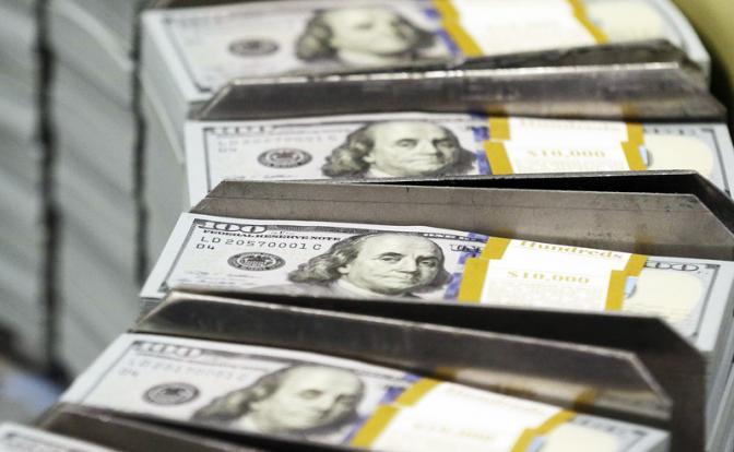 Запахло жареным: Инвесторы с деньгами удирают из России