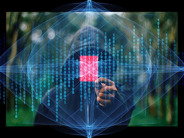 Хакеры взломали популярную программу для «чистки» компьютера