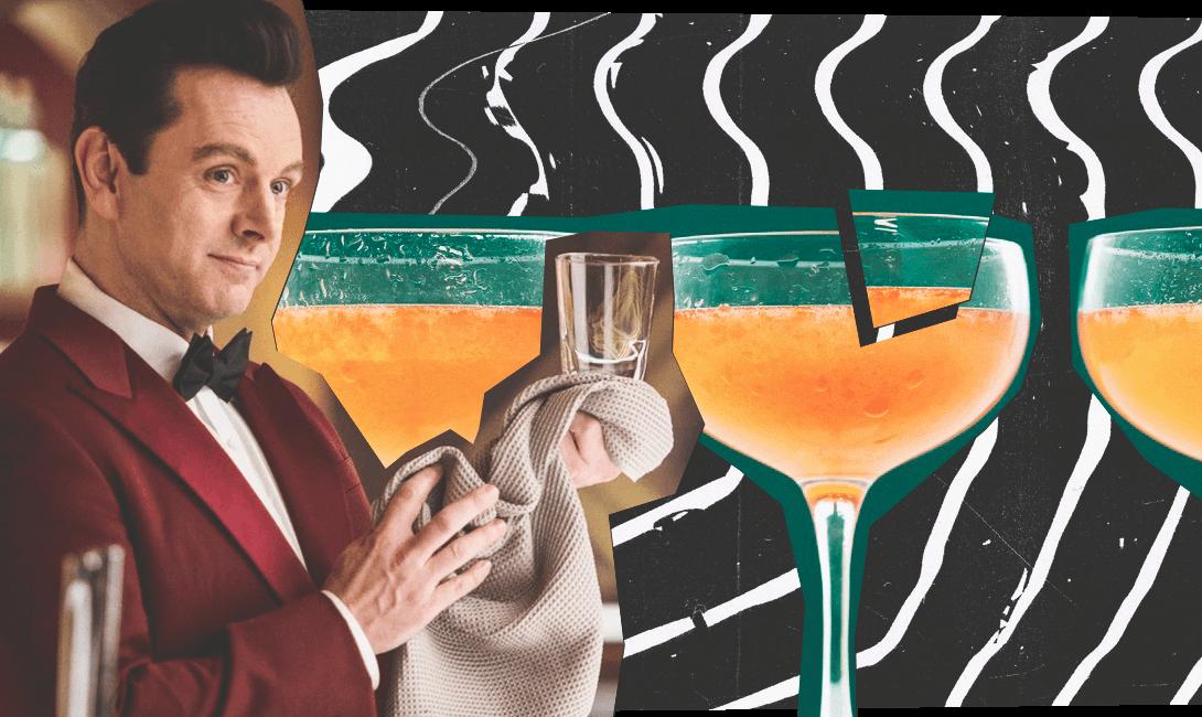 8 вещей, которые нельзя делать в барах