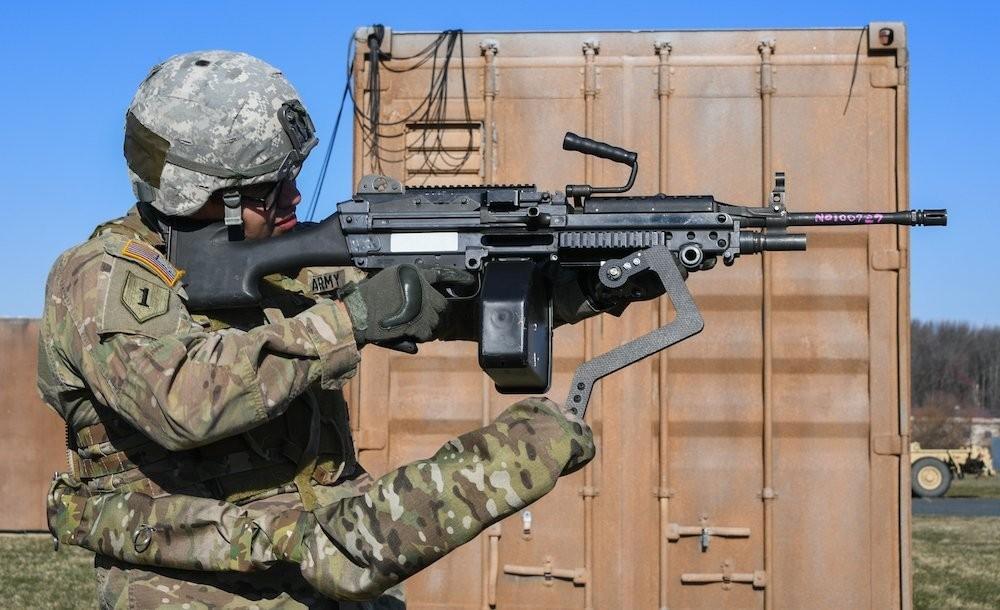 Картинки по запросу Армия США