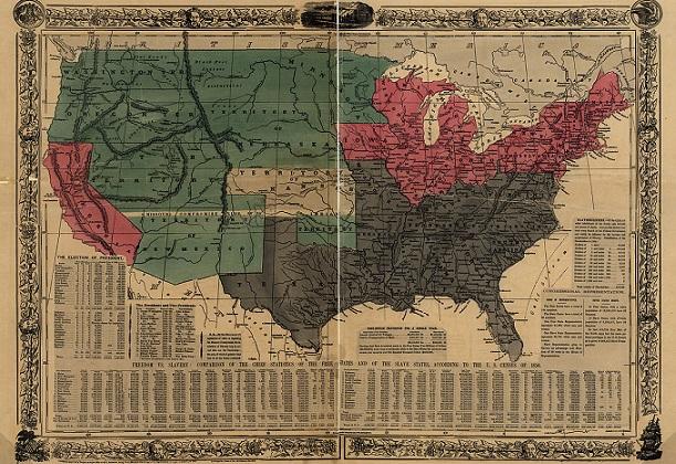Какие территории США купили …