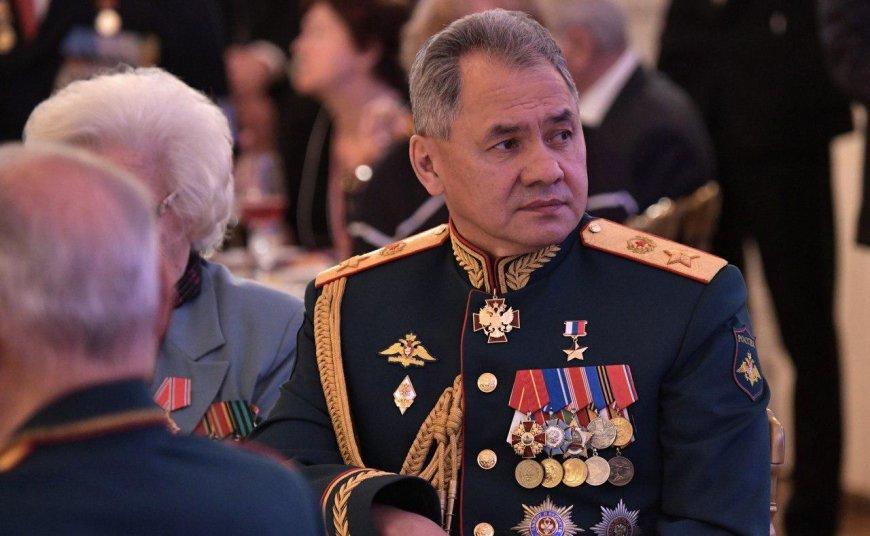 Успешный реформатор: министр обороны Сергей Шойгу празднует 63-летие