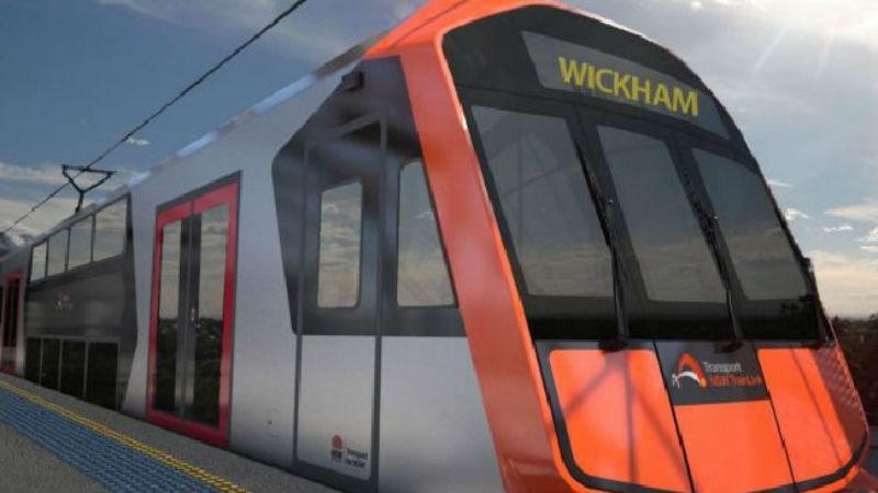 «Все потому, что у кого-то слишком узкие тоннели»: в Австралии потратили 2 миллиарда евро на чересчур широкие поезда