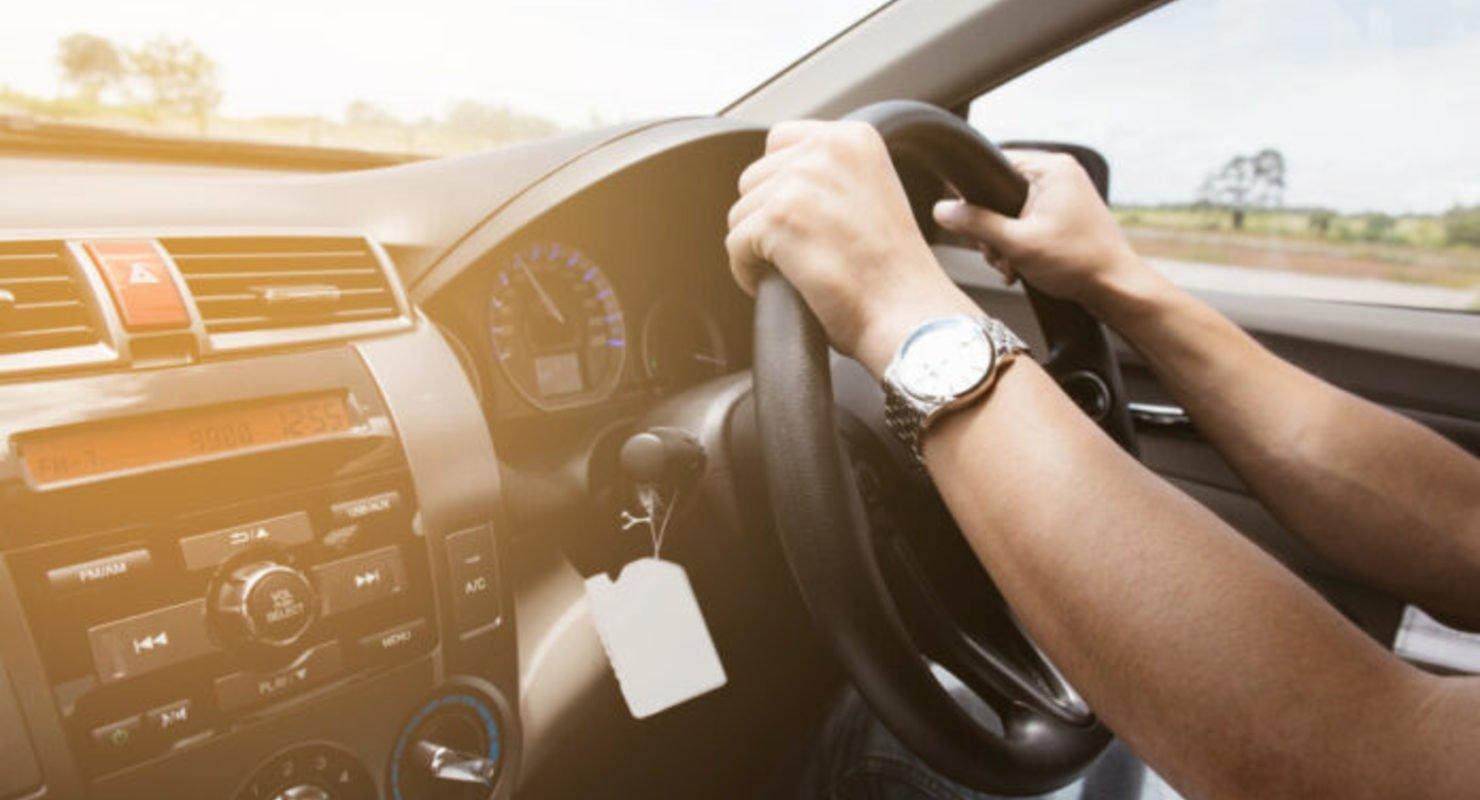 Особый порядок ввоза праворульных автомобилей будет продлен еще на год