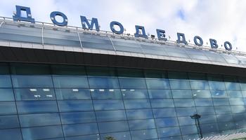 """В аэропорту Домодедово задержан """"блогер-шутник"""" с муляжами гранат в ручной клади"""