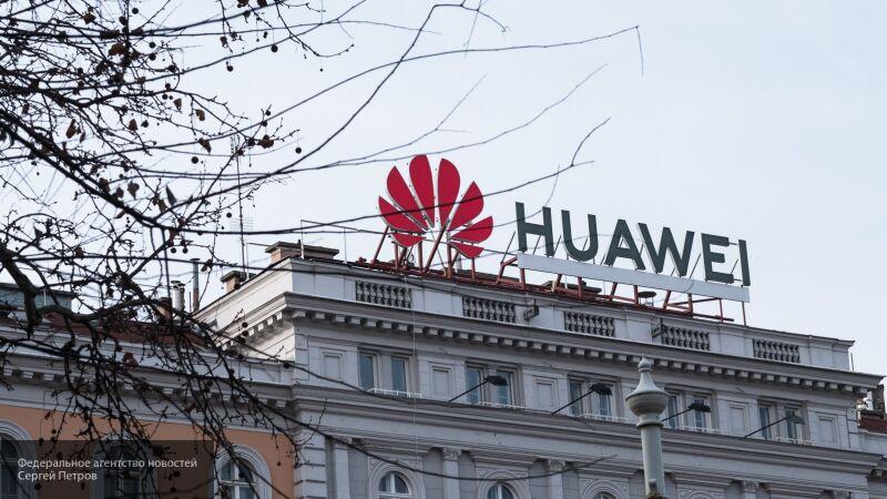 Флагманские Huawei P40 и Huawei P40 Pro доступны в России
