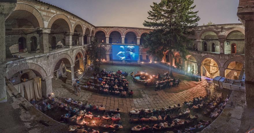 terraoko 2015012705 4 15 самых красивых кинотеатров по всему миру