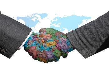 """Составлен рейтинг стран, гражданство которых можно """"купить"""""""