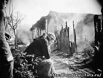 Рассказ Галины Фирсовой о Блокадном Ленинграде позитив
