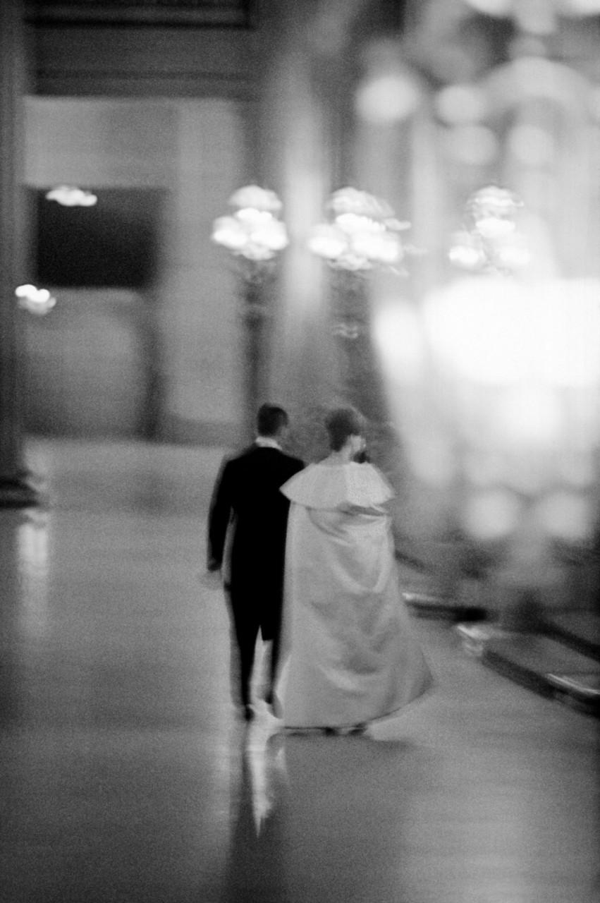 San-Frantsisko-ulichnye-fotografii-1940-50-godov-Freda-Liona 17-1