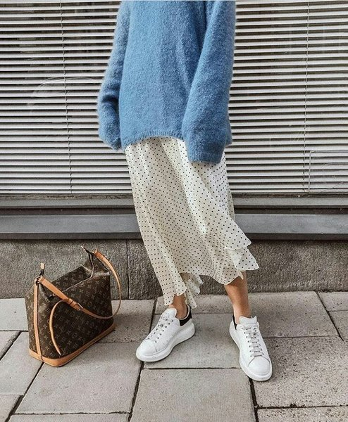 @streetstyle__outfits/ Instagram.com@streetstyle__outfits/ Instagram.com