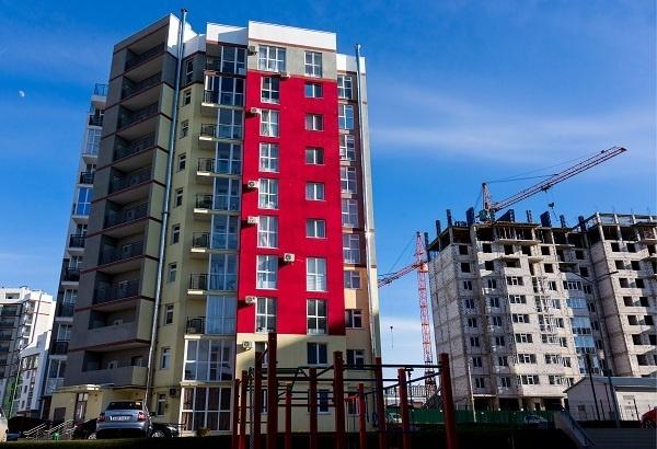 Антон Силуанов не исключил скорого подорожания жилья в России