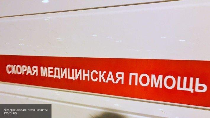 В страшном ДТП с грузовиком в Кировской области погибли 2 человека
