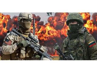 Всемирный банк готовит войну