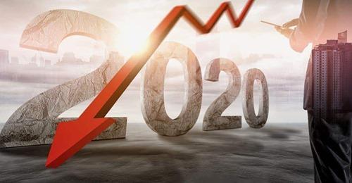 Итоги-2020. Разочарования и надежды 2020 год