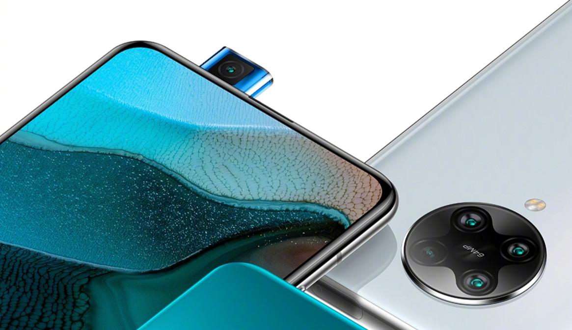 Redmi K30 Pro против Realme X50 Pro: битва лучших и доступных гаджеты,Интернет,мобильные телефоны,смартфоны,телефоны,техника,технологии,электроника