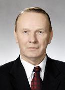 «Три «Тополя» на Плющихе...» Интервью с ректором Военмеха, профессором, Ю.П. Савельевым.