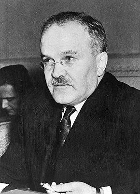 Совершенно несправедливо и незаслуженно забытый руководитель СССР история,интересное,былые времена