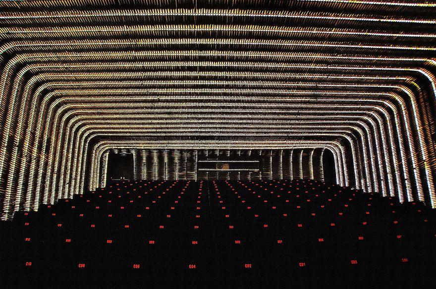 terraoko 2015012705 18 15 самых красивых кинотеатров по всему миру