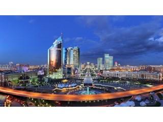 От Акмолинска к Нурсултану: столица Казахстана получила пятое название геополитика