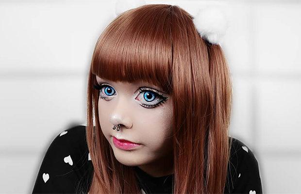 кукла_3