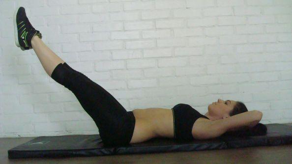 Упражнения-для-красивой-фигуры-10