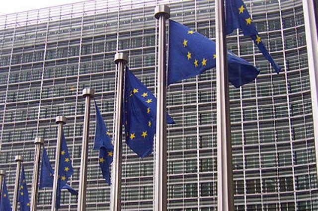 Главы МИД стран ЕС высказались за продление антироссийских санкций