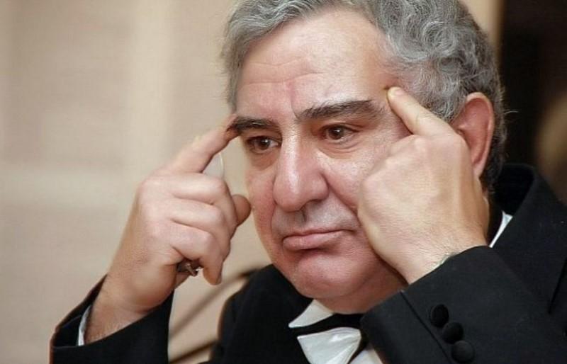 Известный педагог Михаил Казиник: «Воровать у детей детство, чтобы давать им массу информации, — это преступление»