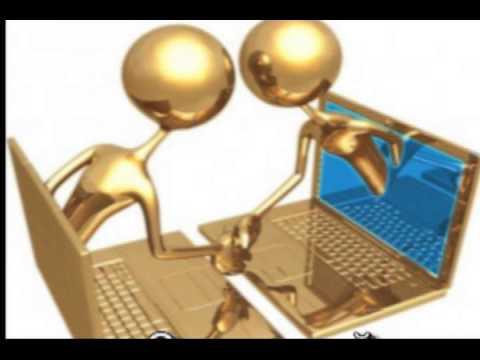 Культура общения в Интернете