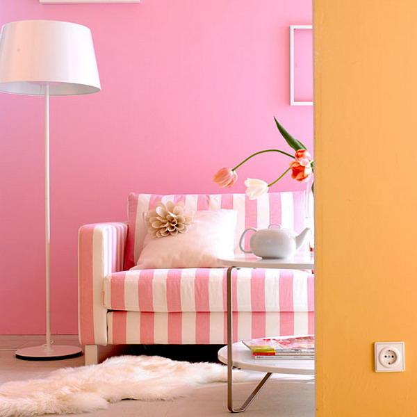 summer-creative-interior-palettes20-1