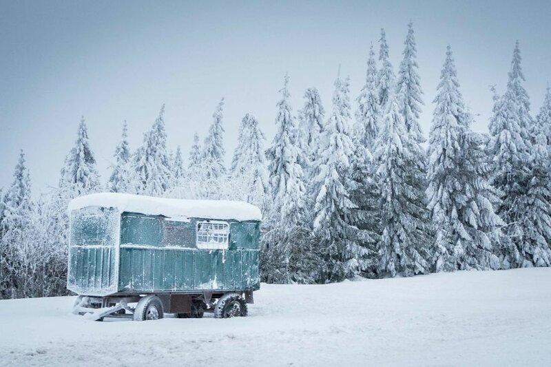 Завораживающая природа и старые традиции Румынии точки, местных, одеялом, праздничной, рождественской, атмосферы, старых, обычаев, жителей, сверкающим, Взгляните, фотографииЯндексДиректКак, научиться, гипнозу18168, карточекPECSБесплатноЭлегантное, портмоне, Скидка, снежным, покрытых, зрения
