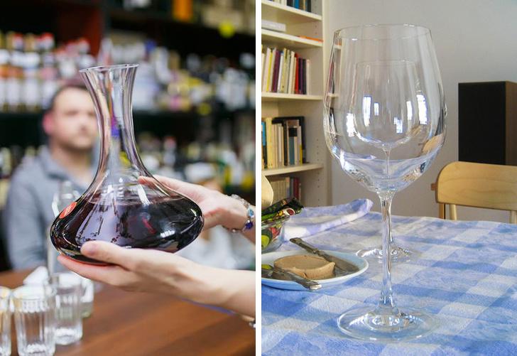 Сомелье-любитель рассказал, как выбирать хорошее вино ипить его как аристократ