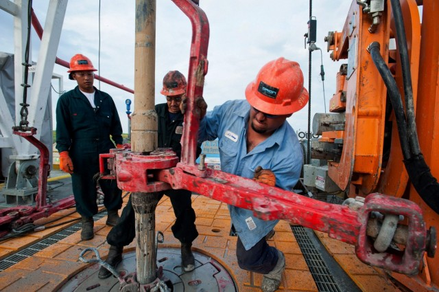ExxonMobil втрое снизит стои…